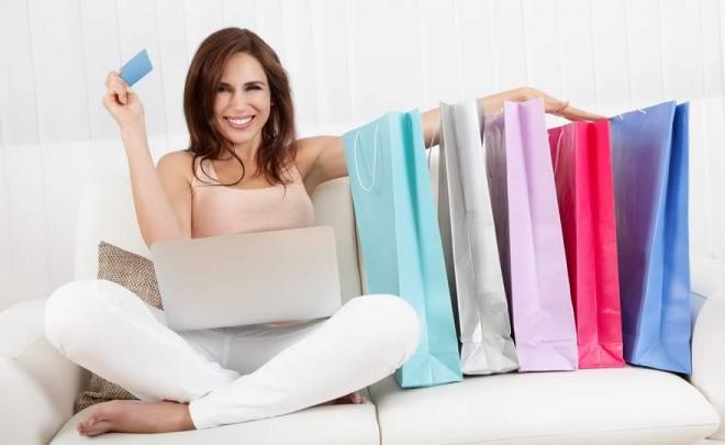 How to do retail arbitrage on Amazon