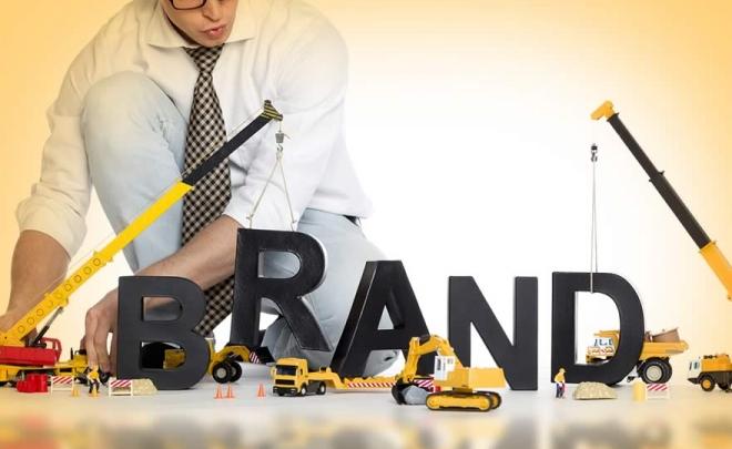 Amazon Brand Registry Programme