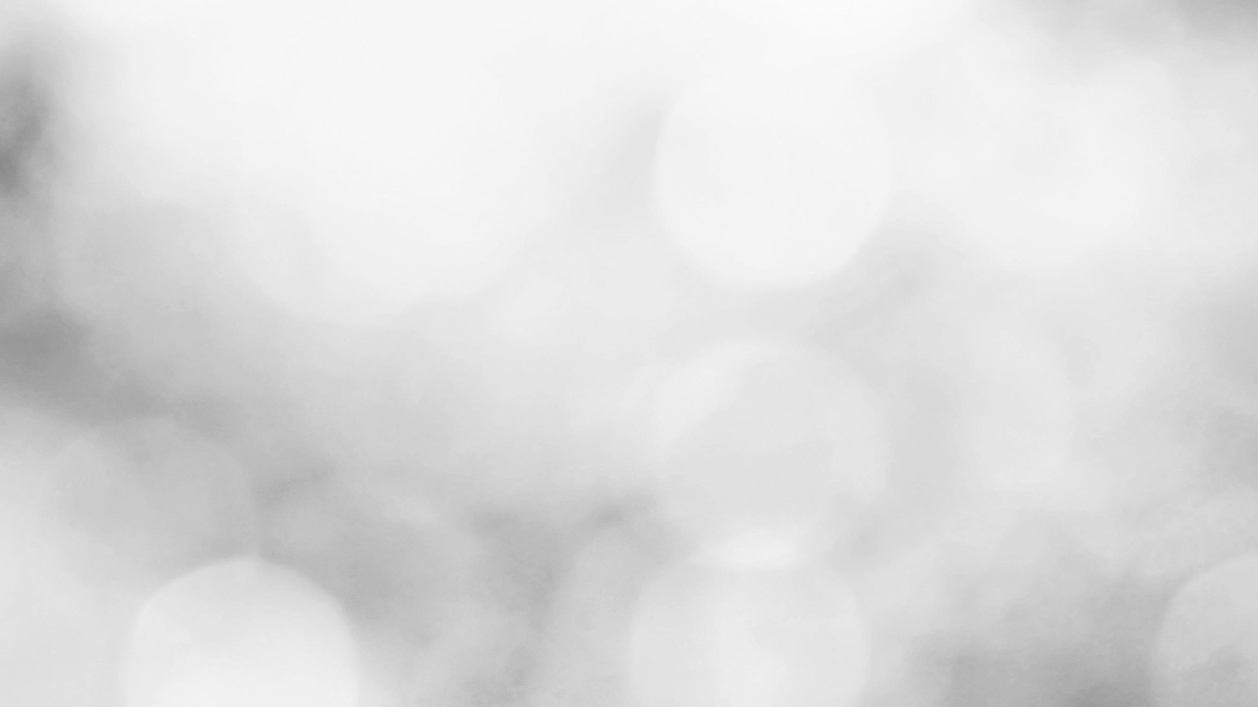 Grey background v1 repricerexpress - Gray background images ...