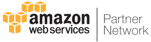 RepricerExpress is a member of the Amazon Technology Partner Network