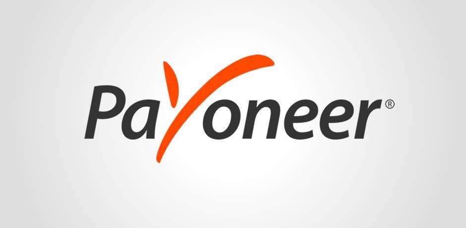 Payoneer