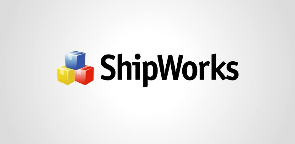 ShipWorks Shipping Software | UPS, USPS and FedEx Integration