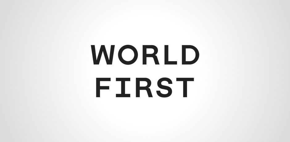 World First RepricerExpress partner