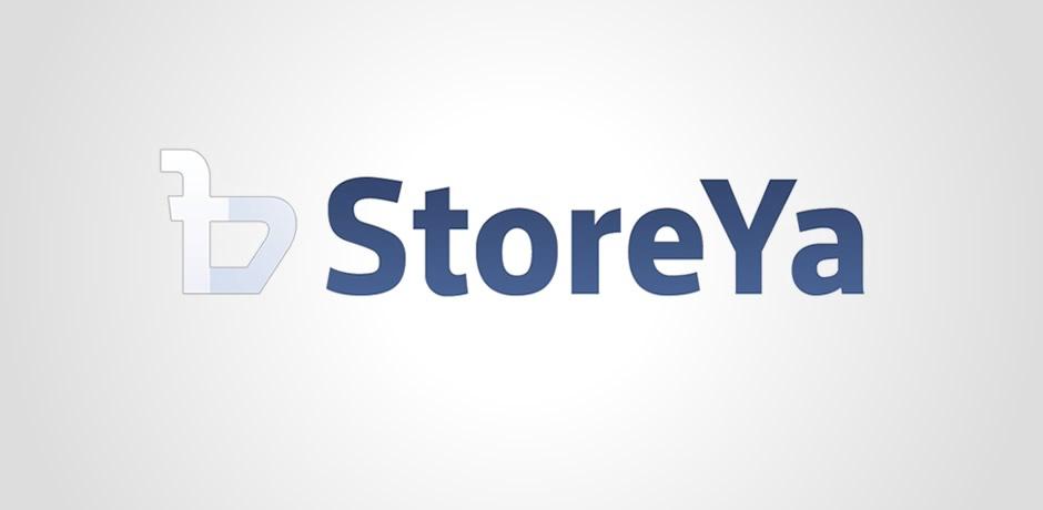 Store Ya RepricerExpress partner