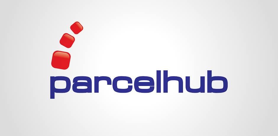 RepricerExpress partner Parcelhub