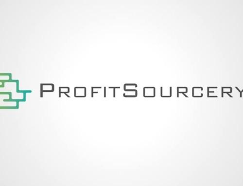 ProfitSourcery
