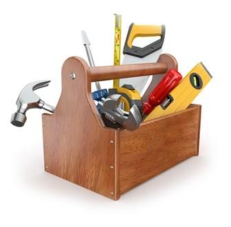 amazon-seller-software-toolkit