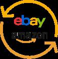 ol-ebay-amazon-sync-circle