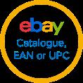 ol-ebay-catalogue-circle