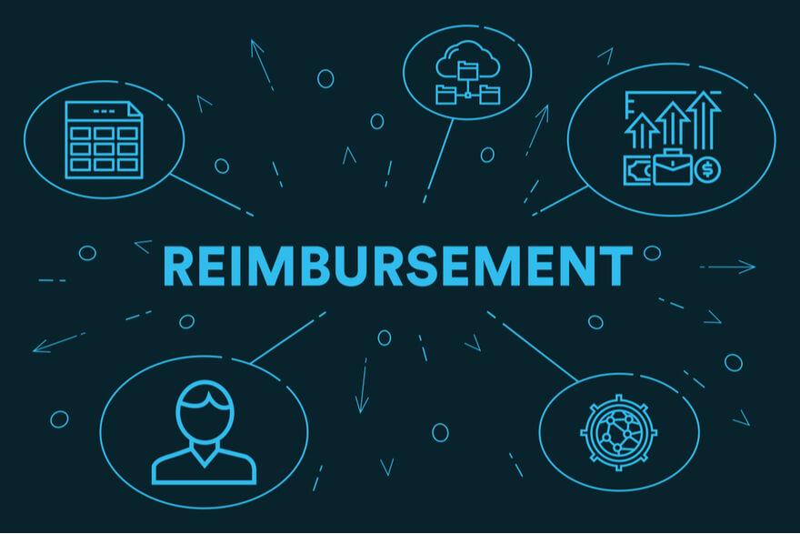 Amazon FBA Reimbursements