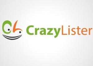 CrazyLister RepricerExpress
