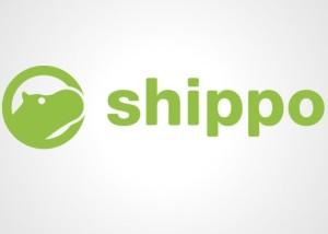Shippo RepricerExpress partner