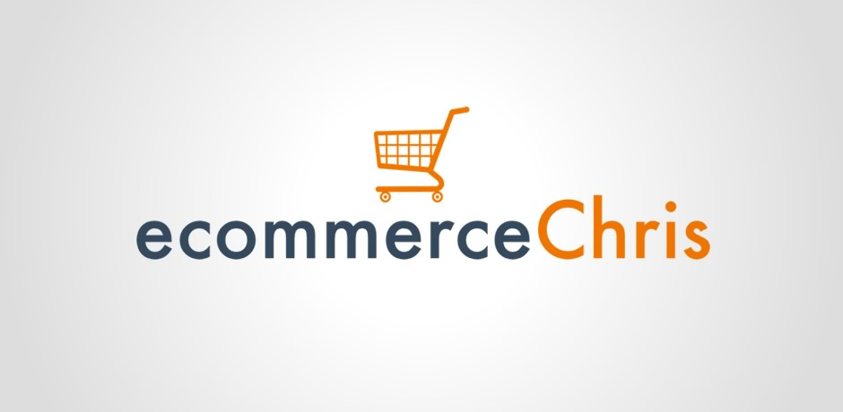 Ecommerce Chris RepricerExpress partner