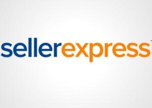 sellerexpress-partner-logo