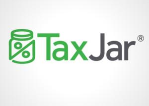 TaxJar RepricerExpress logo