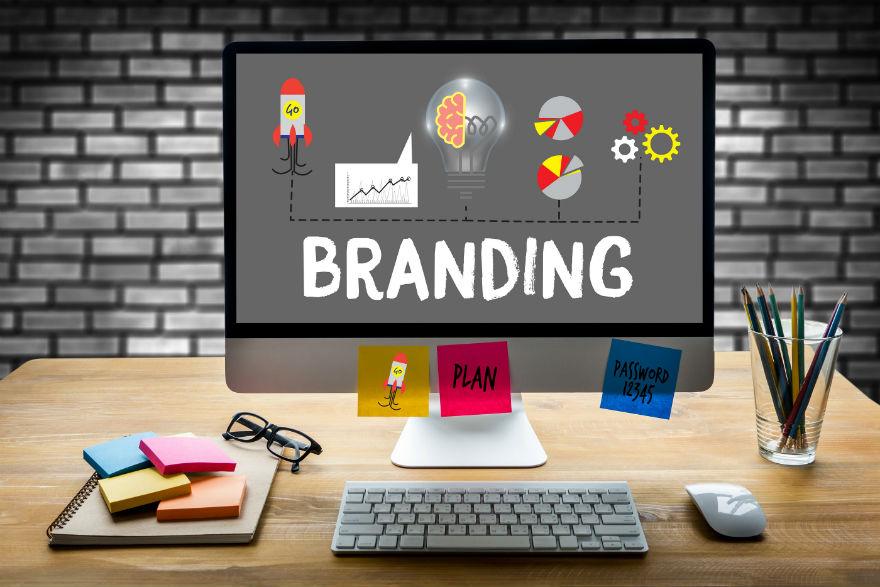 Branding Amazon