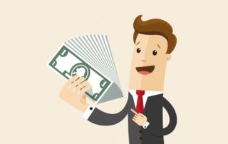 Lower Amazon fees