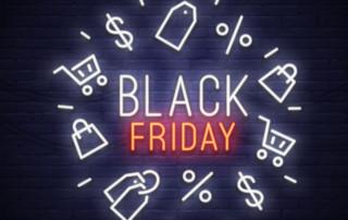 Black Friday Seller Tips