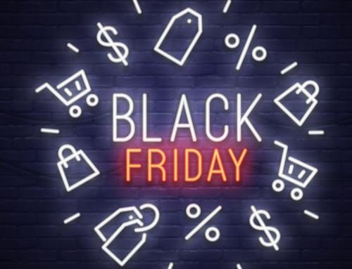 Awesome Amazon Black Friday Selling Tips from FBA Sellers