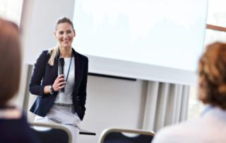 2019 Ecommerce Conferences