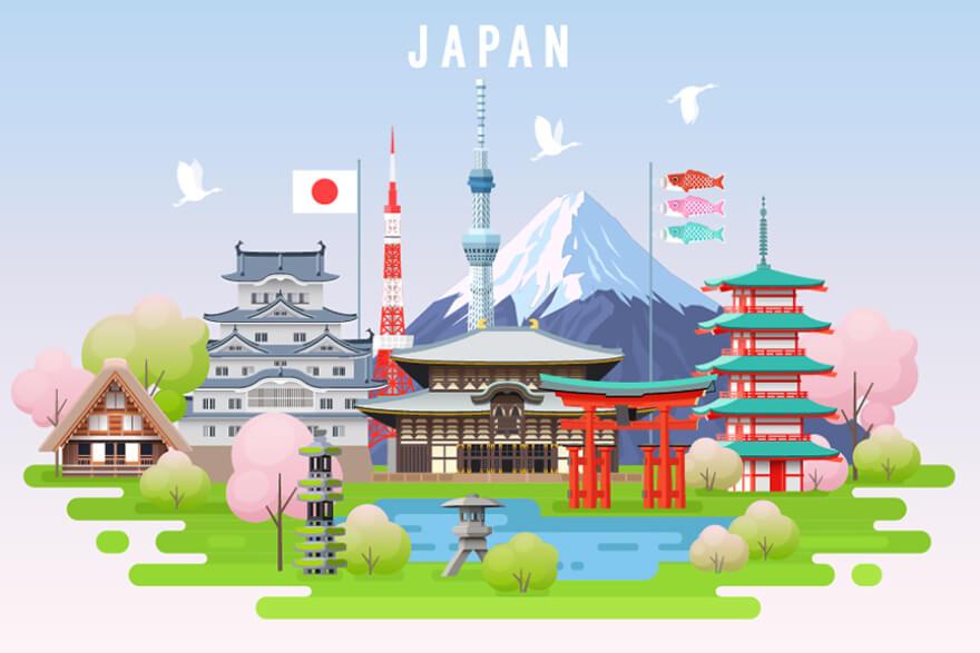 Amazon FBA Japan