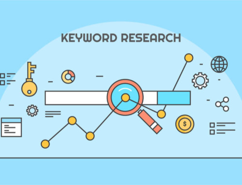 11 Best Amazon Keyword Tools for FBA Sellers in 2021