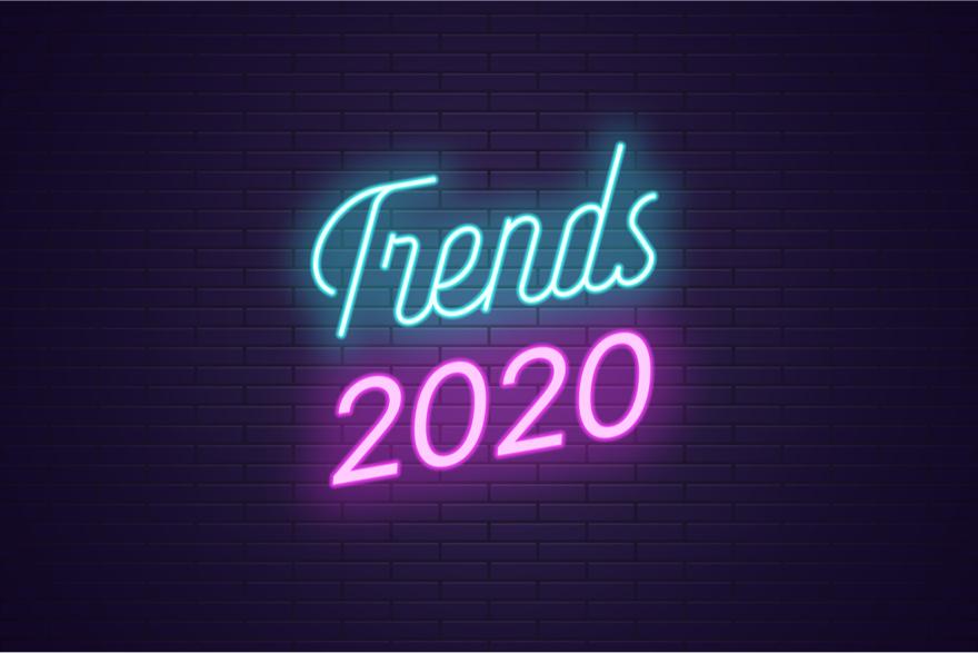 Branding Trends 2020.6 Emerging Ecommerce Trends For 2020 Repricerexpress