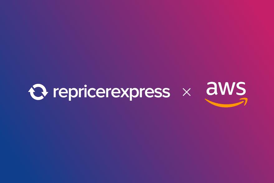 RepricerExpress AWS
