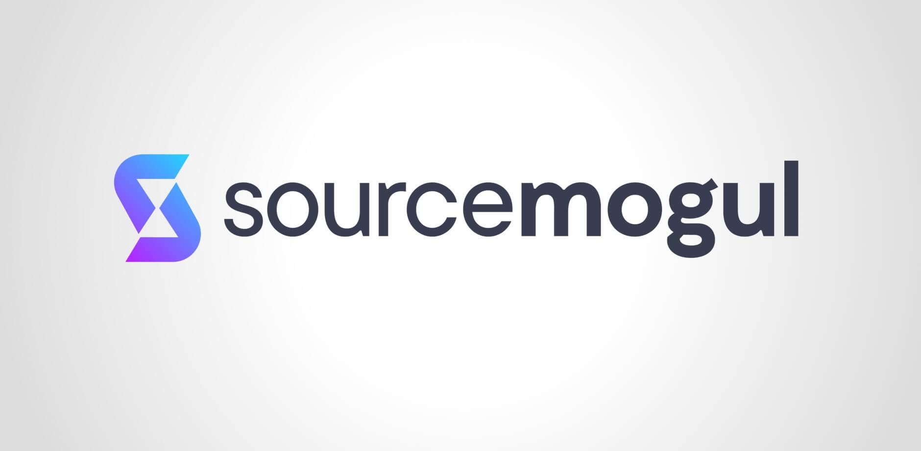 SourceMogul